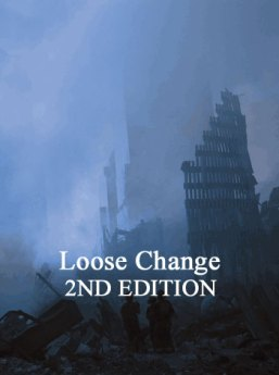 http://elproyectomatriz.files.wordpress.com/2007/04/loose_change_cover.jpg?w=257&h=336