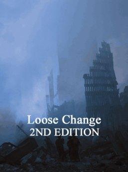 http://elproyectomatriz.files.wordpress.com/2007/04/loose_change_cover.jpg
