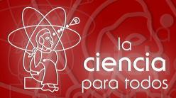 Ciencia para todos