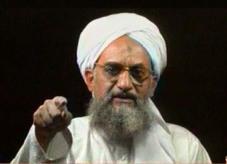 Al Zawahri