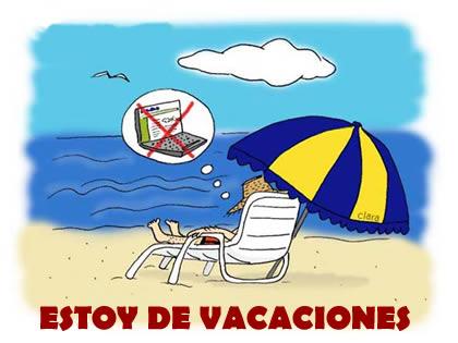 Regala una imagen al usuario de arriba... - Página 3 Vacaciones