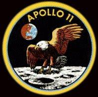 Apolla11