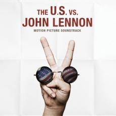 us vs lennon
