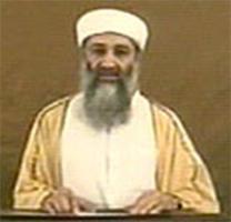 2004 Bin Laden