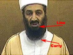 2007 Bin Laden