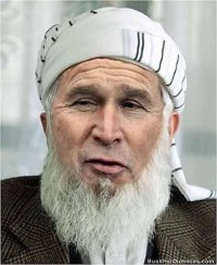 Al Qaeda no existe