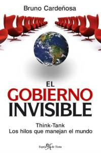Gobierno Invisible