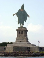 Estatua de la Esclavitud