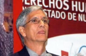 ARMANDO VALLADARES TERRORISTA