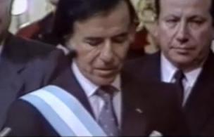 cuando la argentica fue estafada por sus politicos