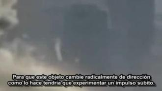 DAVID CHANDLER EVIDENCIAS DEMOLICION WTC