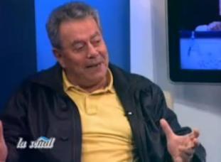 DERECHA SIONISTA EN ARGENTINA