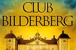 EL NUEVO ORDEN MUNDIAL Y EL CLUB BILDERBERG