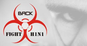 FIGHT BACK H1N1