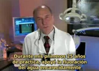 FLUORIZACION DOCTOR