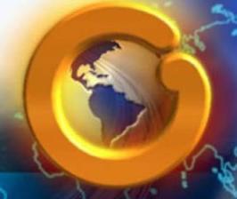 globovision, el canal de television golpista