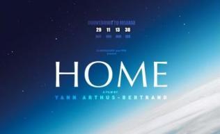 home yann arthus
