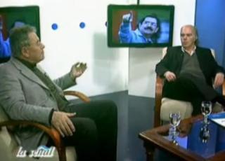 HONDURAS EN LA SEÑAL TV