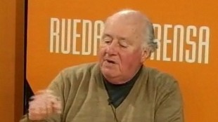 JUAN CARLOS DAVID DOCTOR