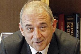 JUAN JOSE RODRIGUEZ SENDIN