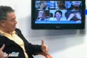 LA SEÑAL TV