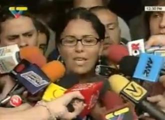 MADRE DE ROSA DE MONAGAS