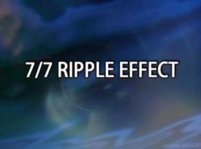 RIPPLE EFFECT 7-J