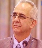 robertogiraldoav1