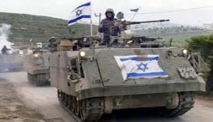 SINONISTAS CONTINUAN MASACRANDO GAZA