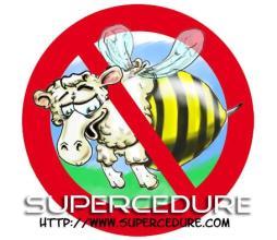 supercedure
