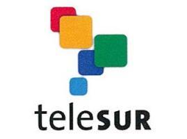 TELESUR NOTICIAS