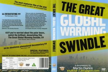 the-great-global-warming-swindle-cover