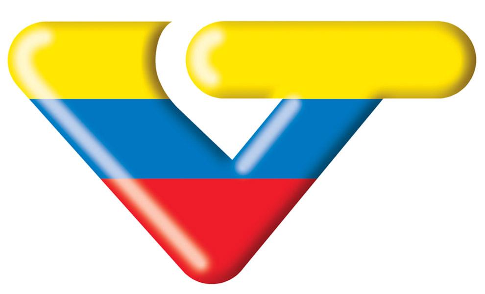 Logos De Television