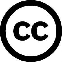 cc licencia