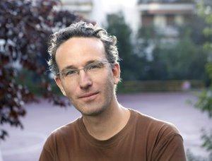 Miguel Jara