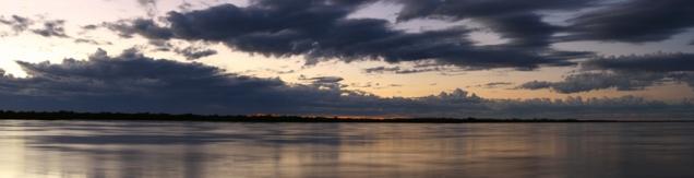 R�o Araguaia