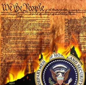 Constitucion de los EEUU