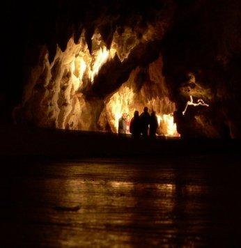 Cueva