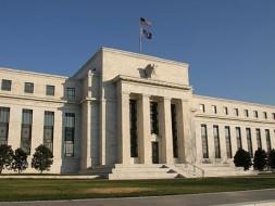 Reserva Federal de EEUU