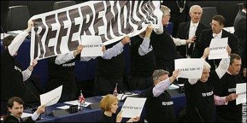 Referendum !!!