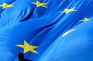 Unión Europea - European Union