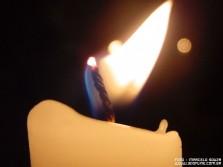 calma, luz,paz
