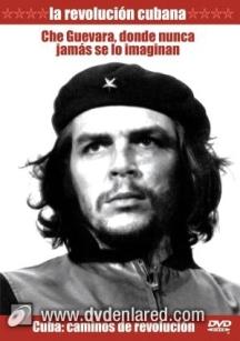 Caminos de Revolución 1
