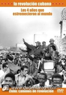 Caminos de Revolución 3