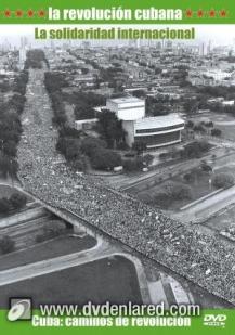 Caminos de Revolución 6