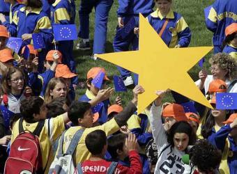 ciudadaniaeuropea