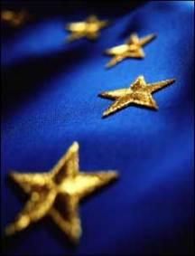 UniónEuropea
