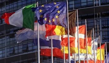 Pueblo europeo