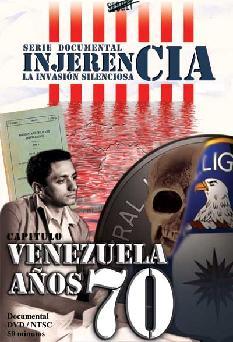 injerenCIA70