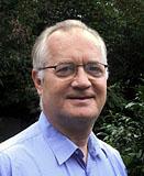 Jens Peter Bonde